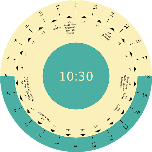 free time clock calculator with lunch